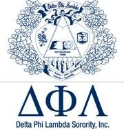 deltaphilambda_logo