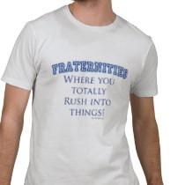 fraternity_rush_tshirt-p235500085997521594aic9i_210