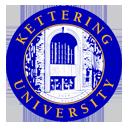 ketteringuniversitylogo