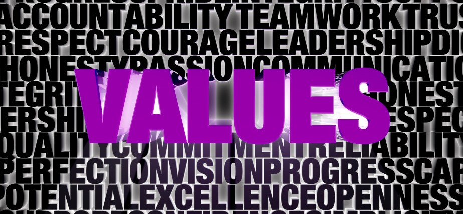Values_edited