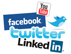 social-media-law-firms