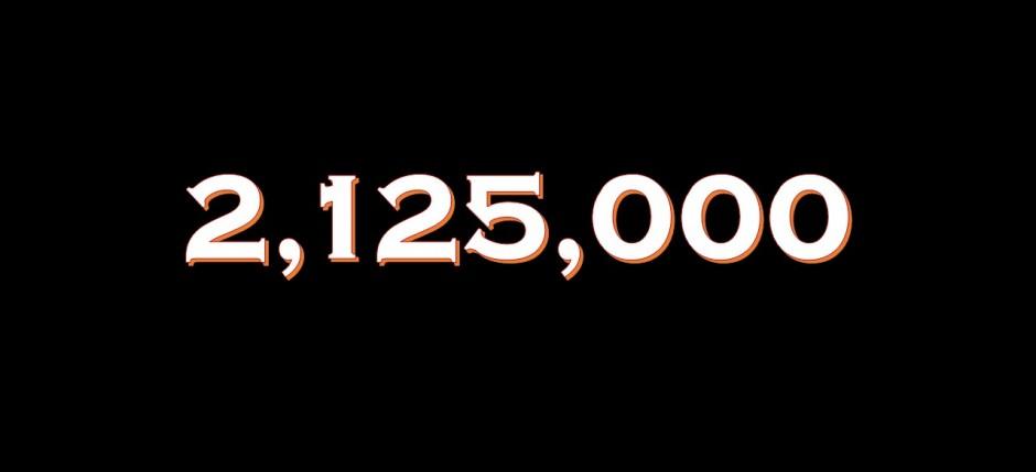2125000