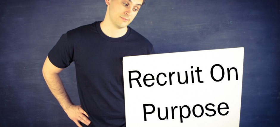 recruit on purpose_edited