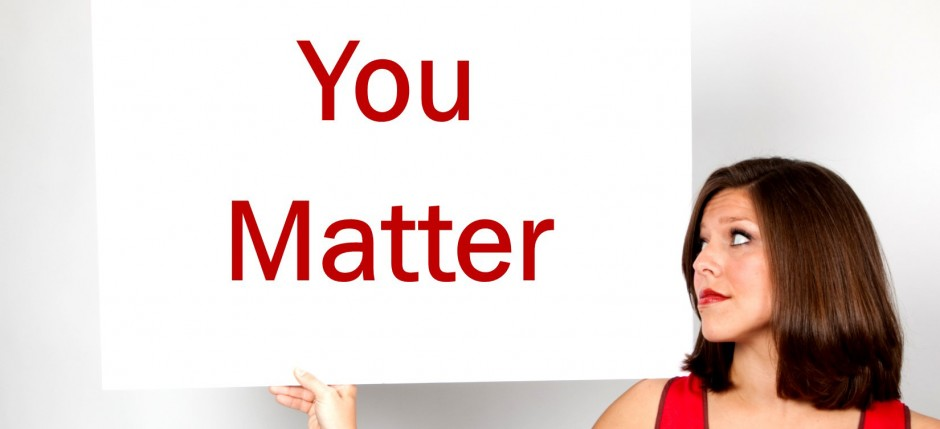 You Matter_edited