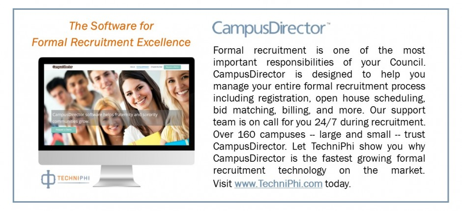CampusDirector Horiz WebImage