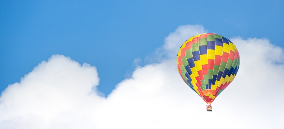 hot-air-balloon-1305605_1920