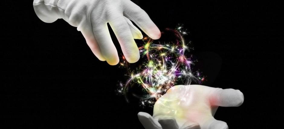 magic-08