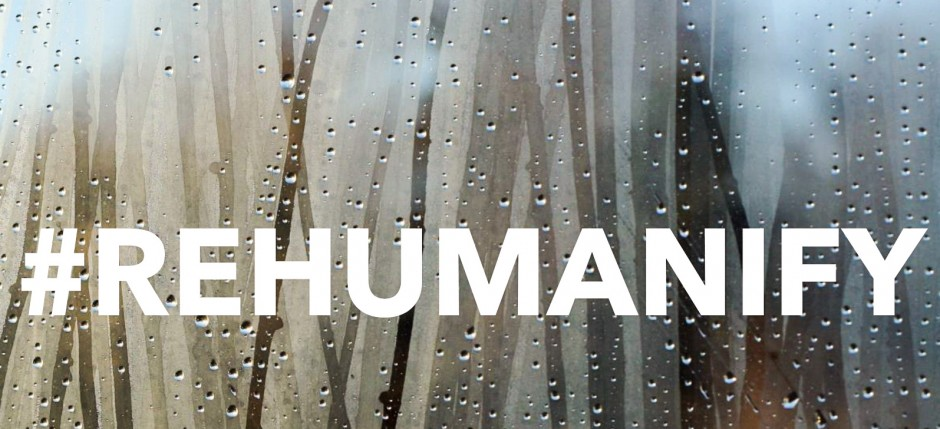Rehumanify_edited