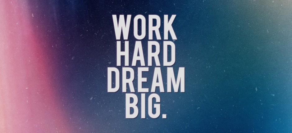 hardworkimage