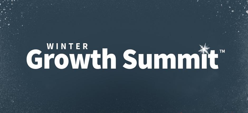 Winter-Growth-Summit-940x429 copy
