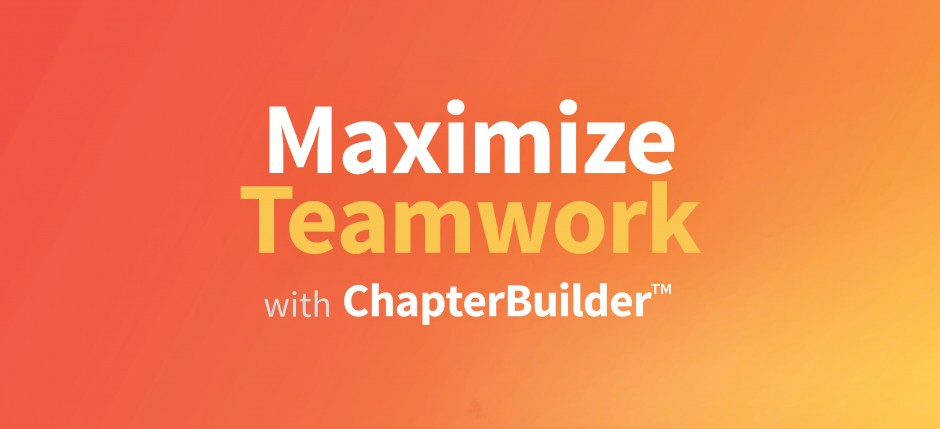 Maximize Teamwork Blog Header